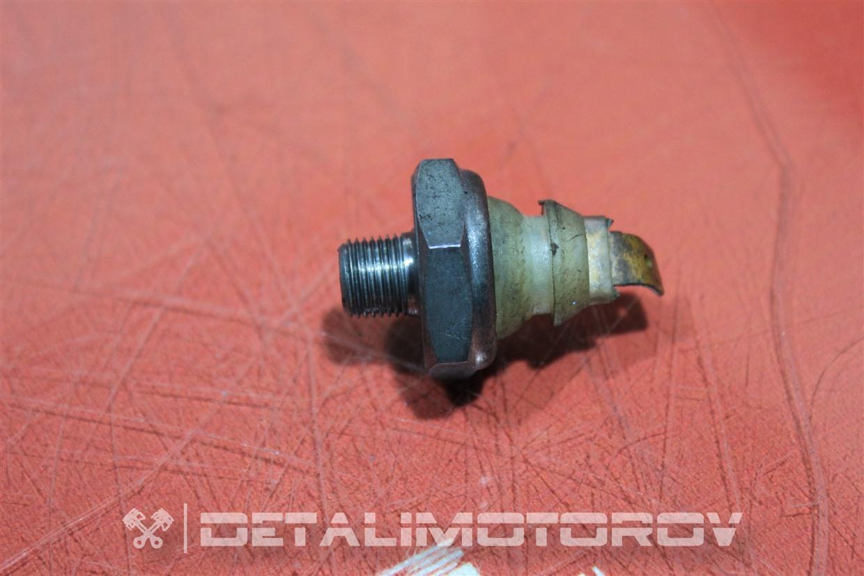 Датчик давления масла Mitsubishi Aspire 4G94