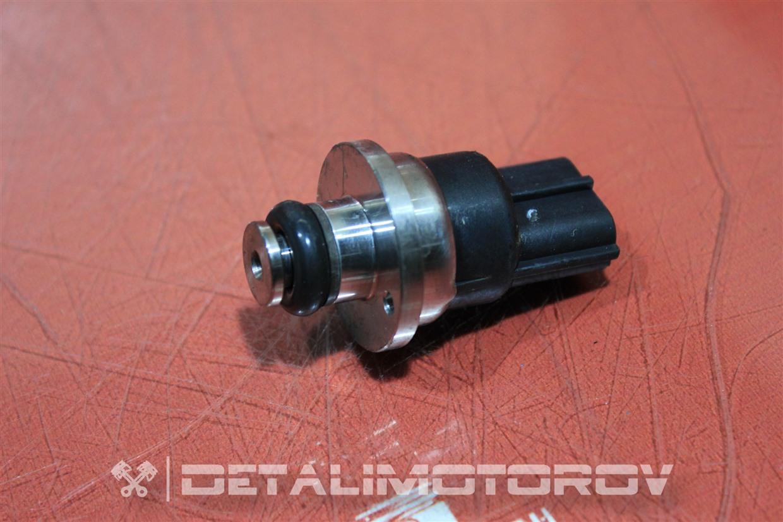 Регулятор давления топлива Mitsubishi Aspire 4G94