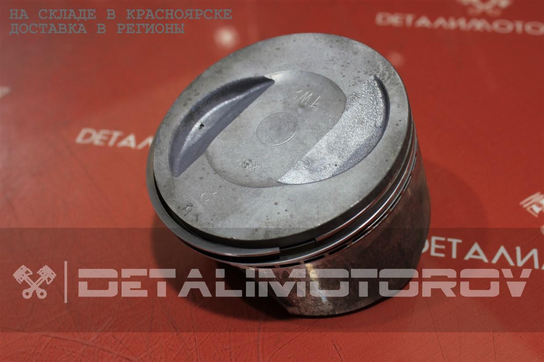Поршень Nissan Elgrand VG33E