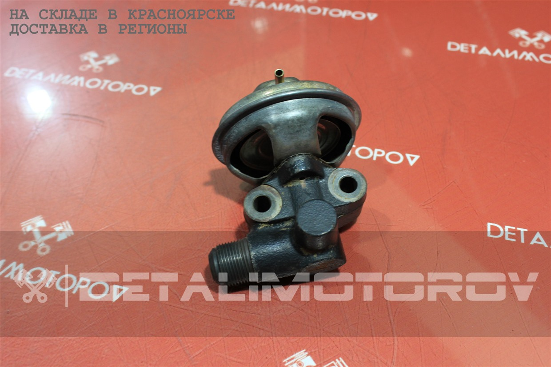 Клапан egr Nissan Almera QG15DE