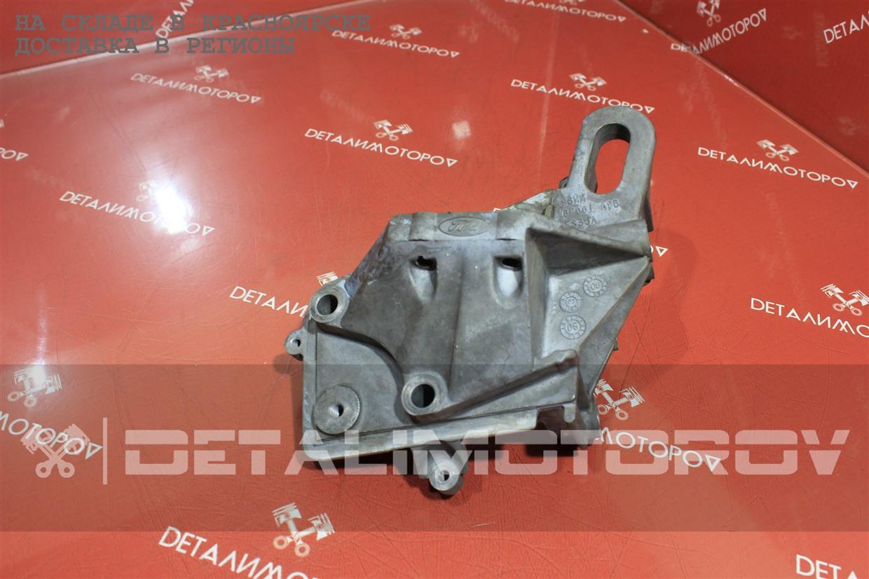 Кронштейн опоры двигателя Ford Fiesta FXJA