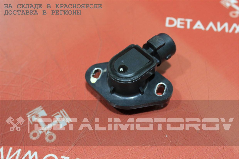 Датчик положения дроссельной заслонки Honda Accord Wagon F23A