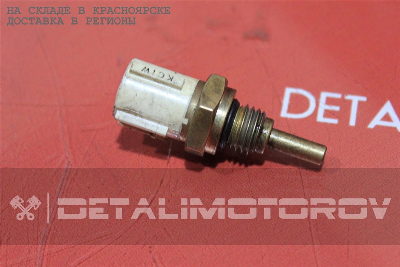 Датчик температуры впускного коллектора Honda Accord Wagon F23A