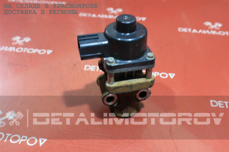 Клапан egr Mazda 323 FP-DE