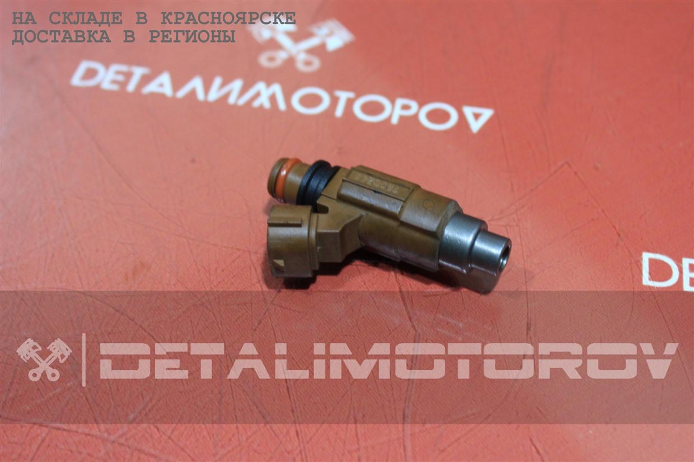 Форсунка Mazda 323 FP-DE