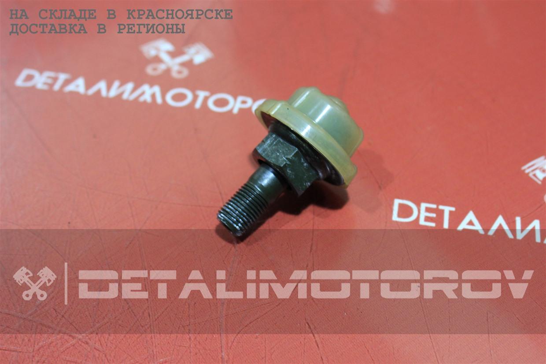 Регулятор давления топлива Mazda 323 FP-DE