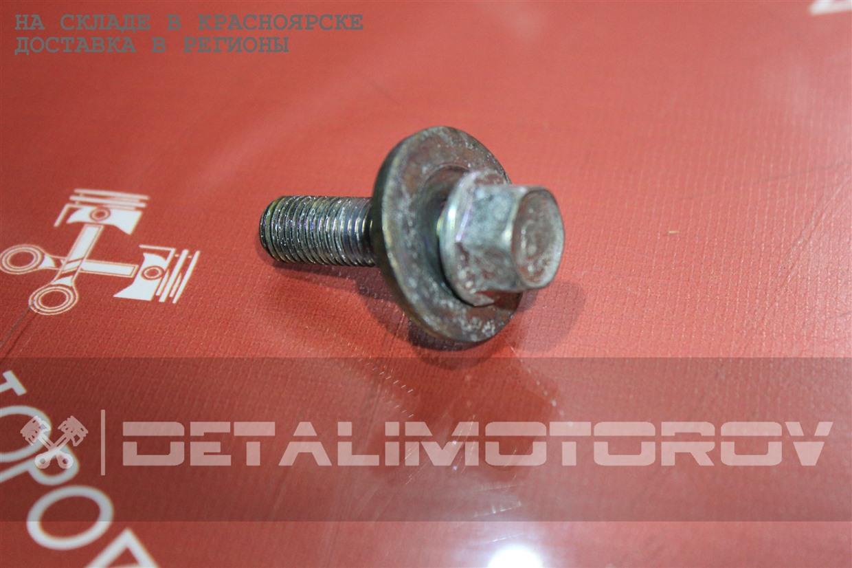 Болт распредвала Mazda FP-DE