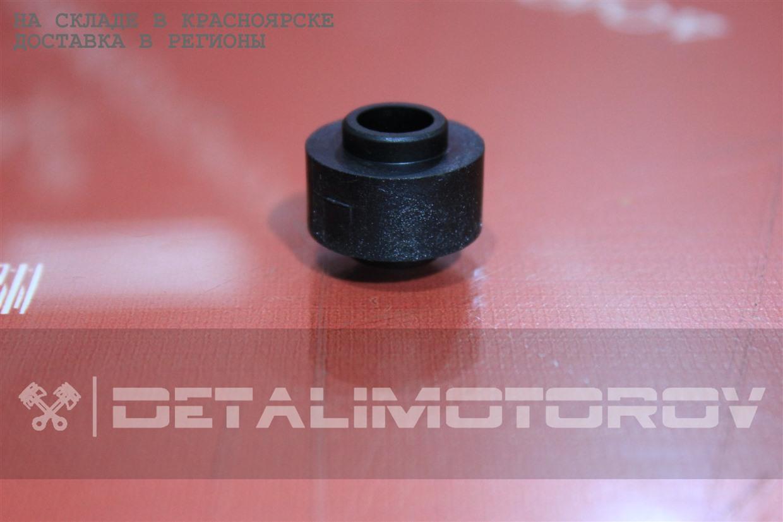 Втулка топливной рейки Mazda FP-DE