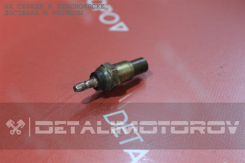 Датчик температуры охлаждающей жидкости Honda F20B