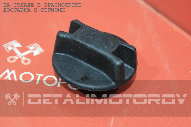 Крышка маслозаливной горловины Nissan QG18DE