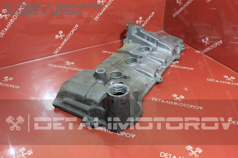 Крышка головки блока цилиндров Mazda ZJ-VE