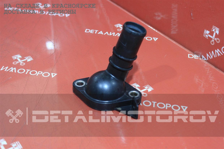 Крышка термостата Mazda ZJ-VE