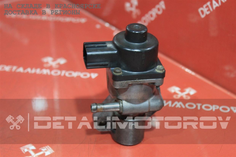 Клапан egr Mazda ZJ-VE