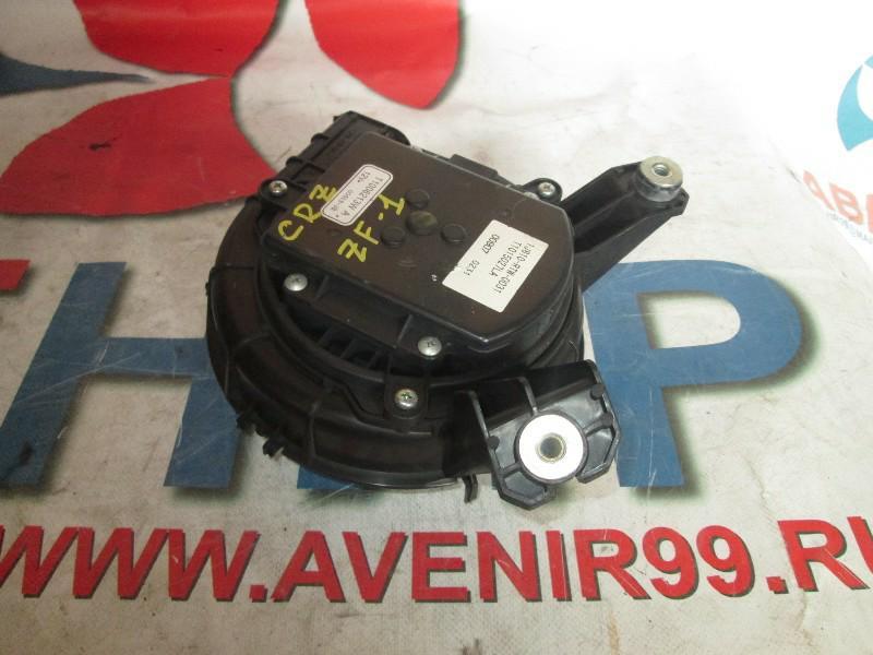 Мотор охлаждения батареи Honda Cr-Z ZF1 LEA