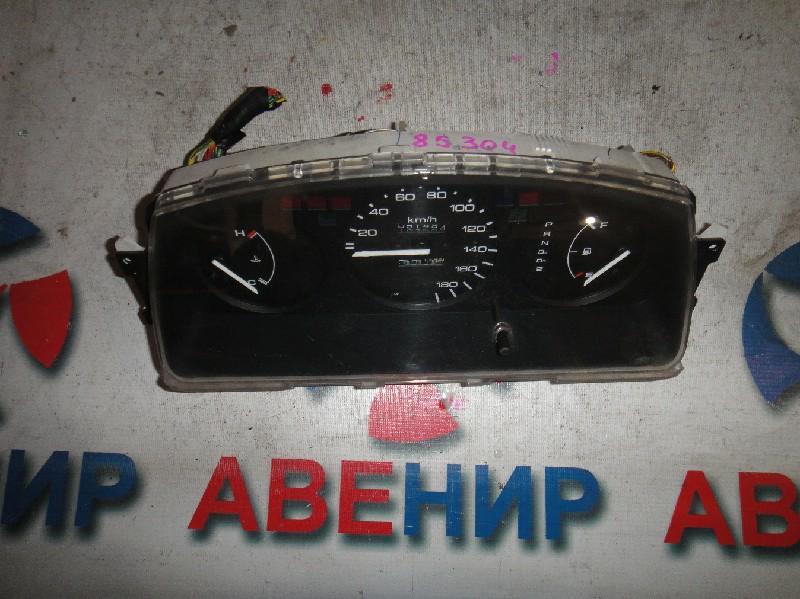 Спидометр Honda Civic Ferio EG8 D15B