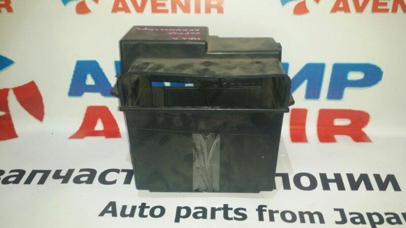 Корпус аккумулятора Mitsubishi I HA1W