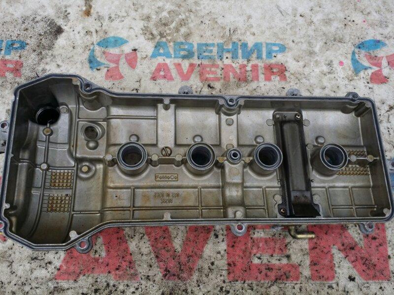 Клапанная крышка Mazda Demio DY3R ZY