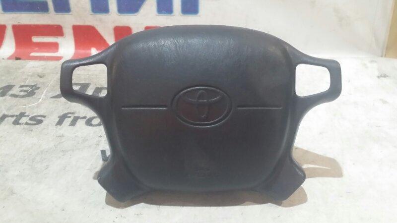 Airbag на руль Toyota Rav4 SXA10