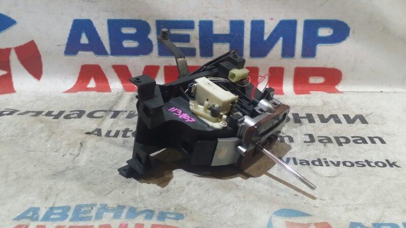 Селектор акпп Suzuki Jimny JB23W