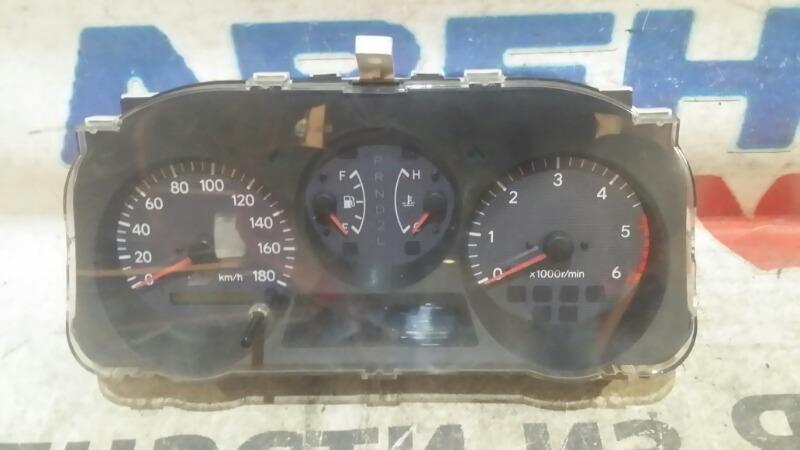 Спидометр Toyota Caldina CT216 3C