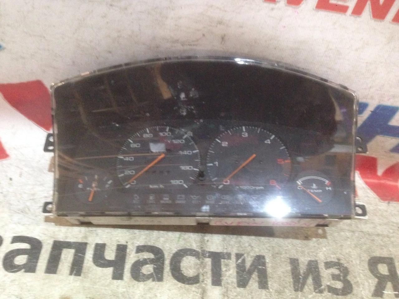 Спидометр Mazda Capella GVEW