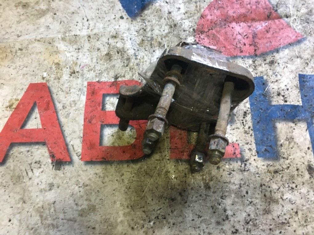 Стремянка рессоры Toyota Town Ace CM55 2C задняя