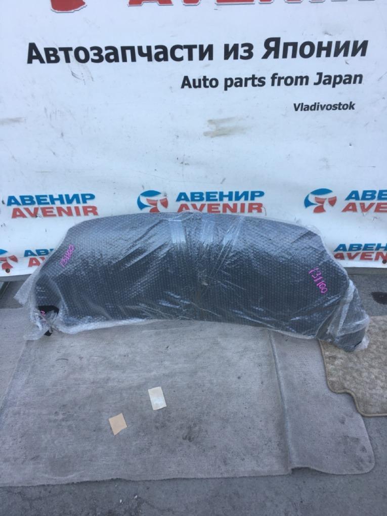Капот Suzuki Palette MK21S