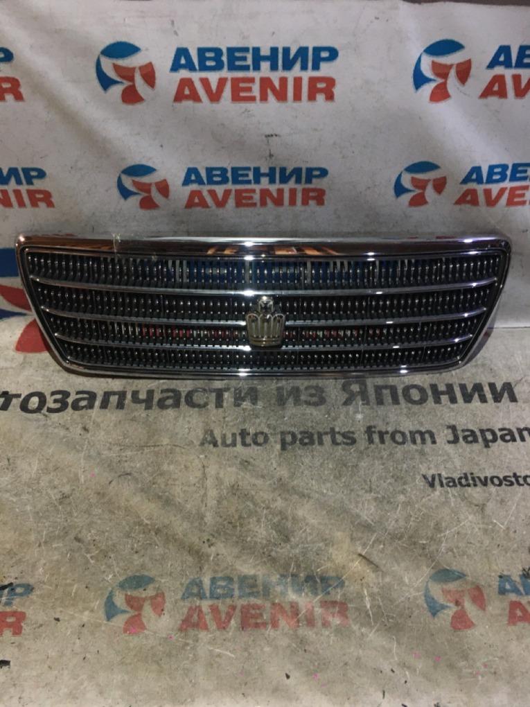 Решетка Toyota Crown JZS171 JZS173 JZS175 JZS179 GS171