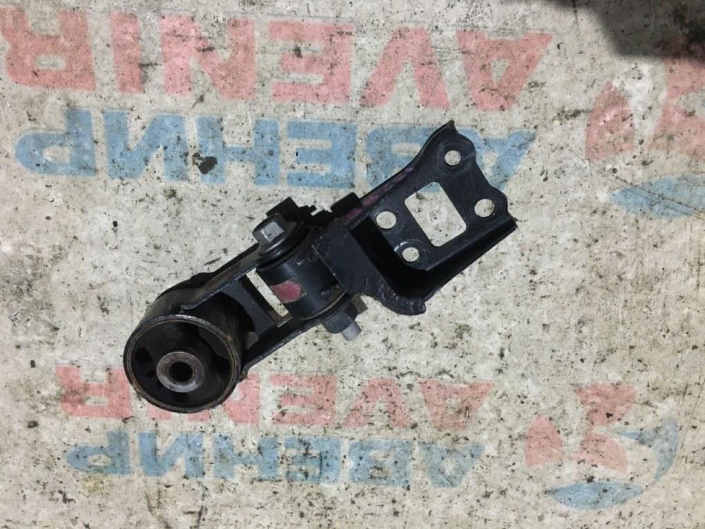 Подушка двигателя Toyota Probox NCP165 задняя