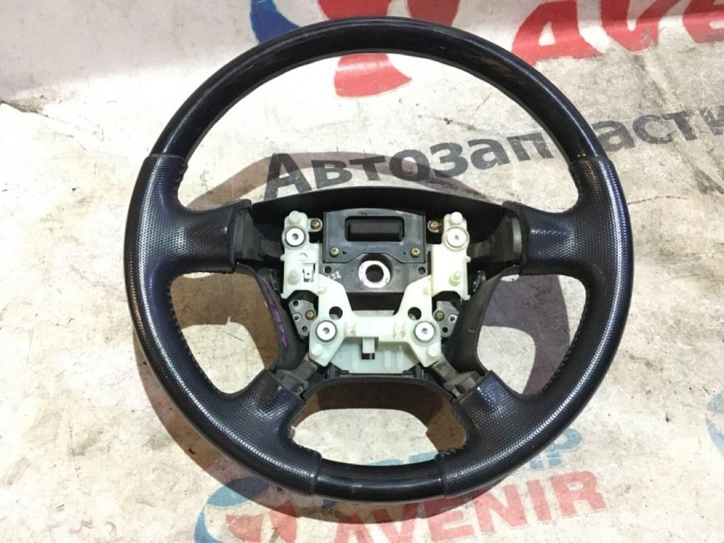 Руль Honda Cr-V RD4