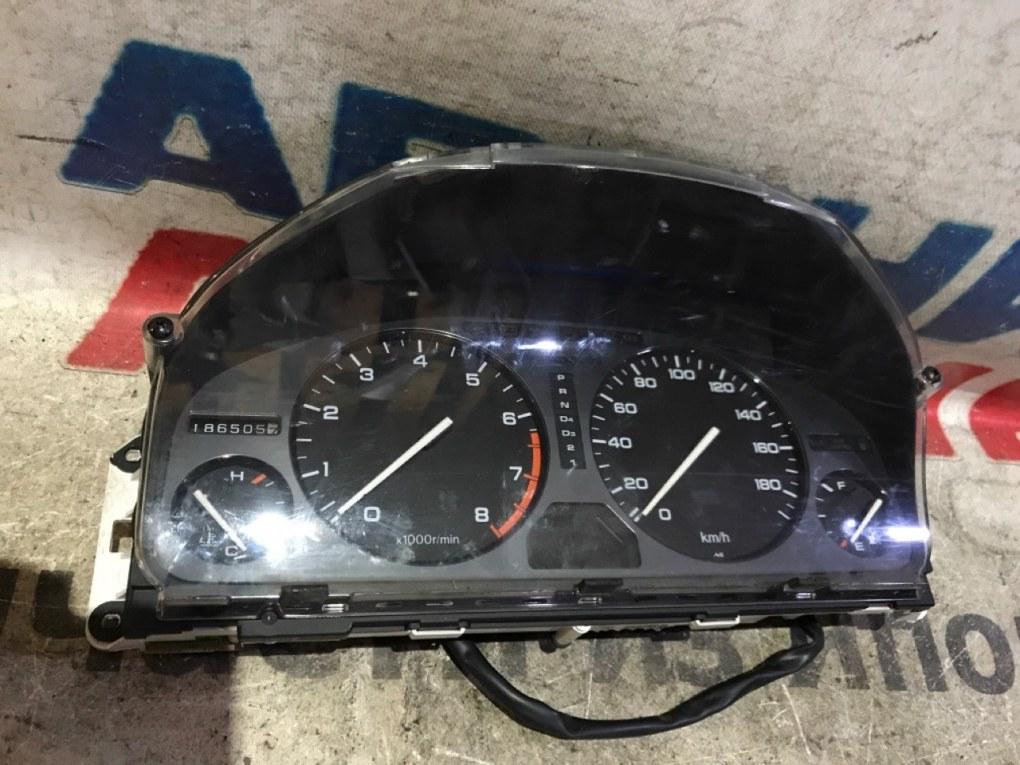Спидометр Honda Legend KA7