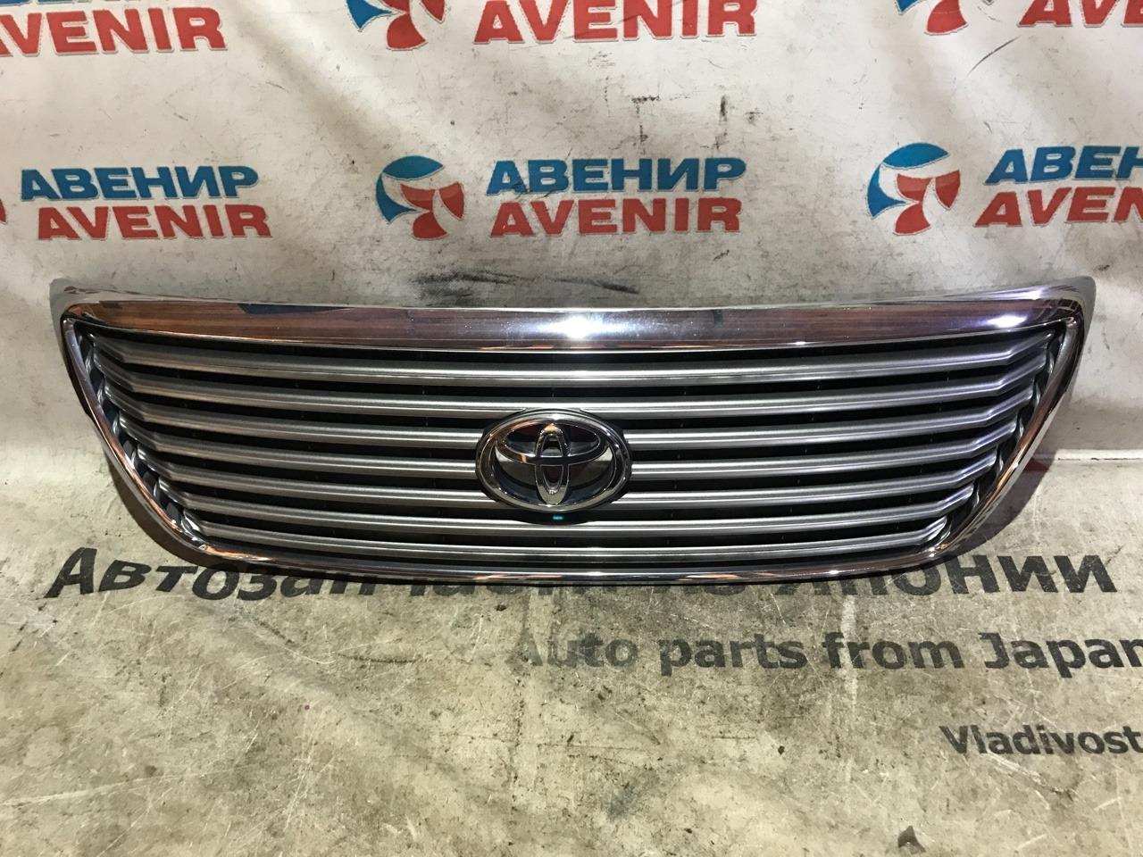 Решетка Toyota Celsior UCF30