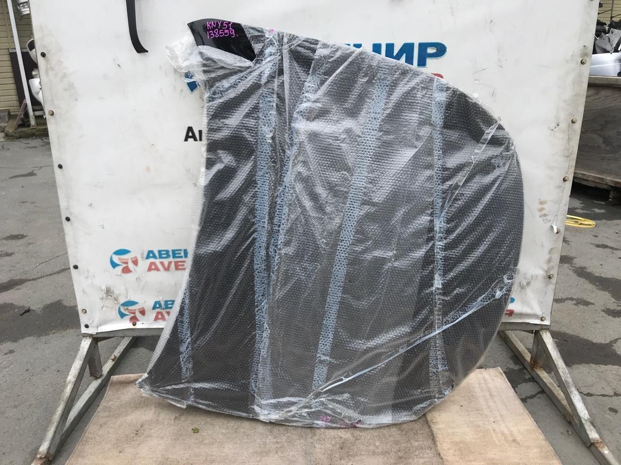 Капот Nissan Fuga KNY51 VQ37