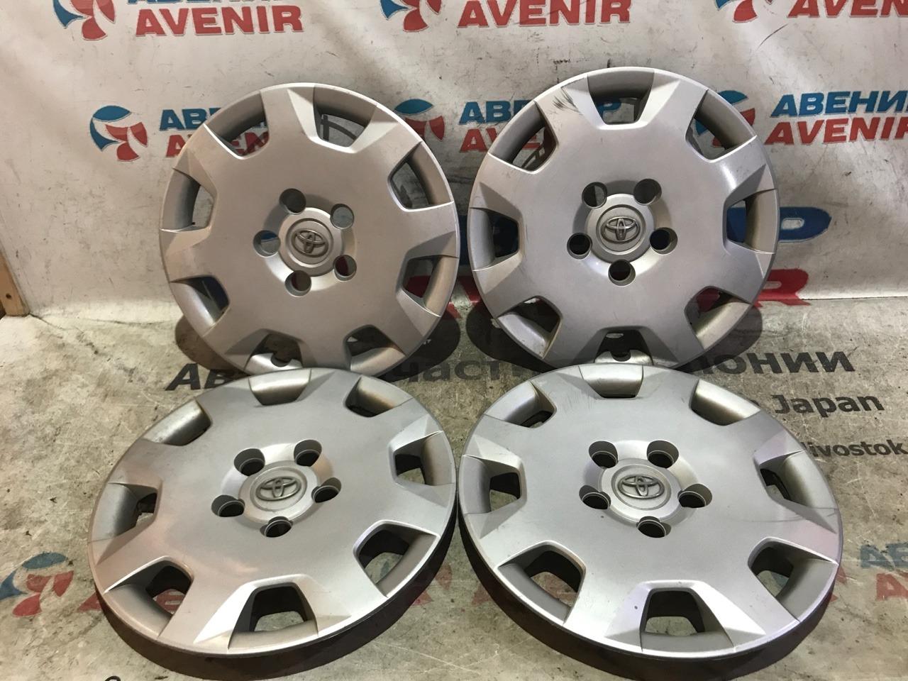 Колпаки на колеса Toyota Lite Ace Noah SR50