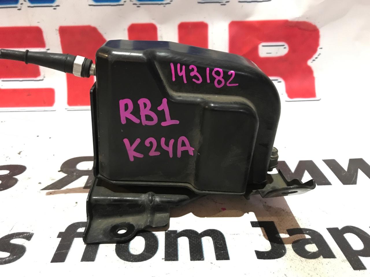 Датчик Honda Odyssey RB1 K24A