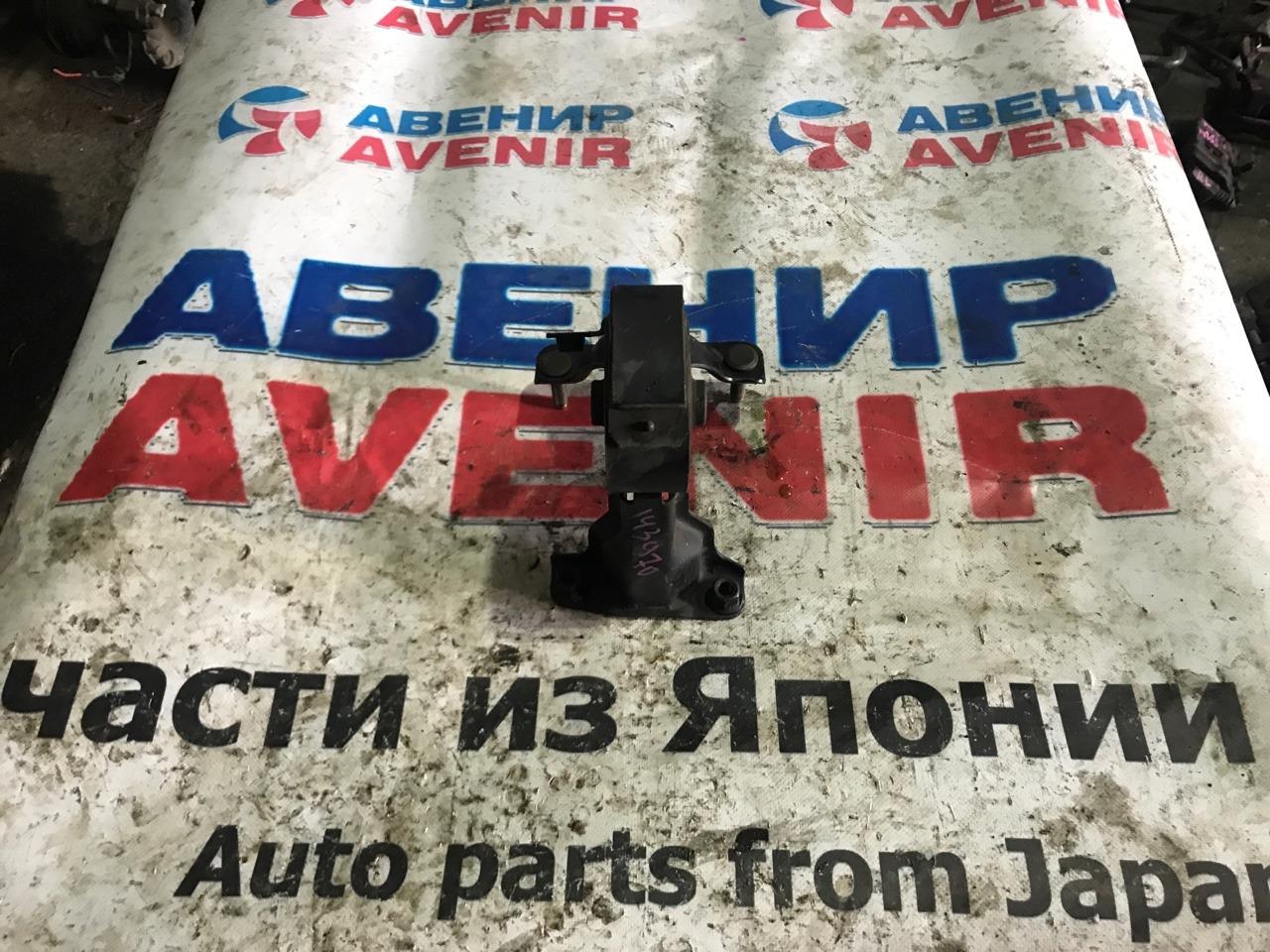 Подушка двигателя Toyota Carina AT212 5A-FE задняя