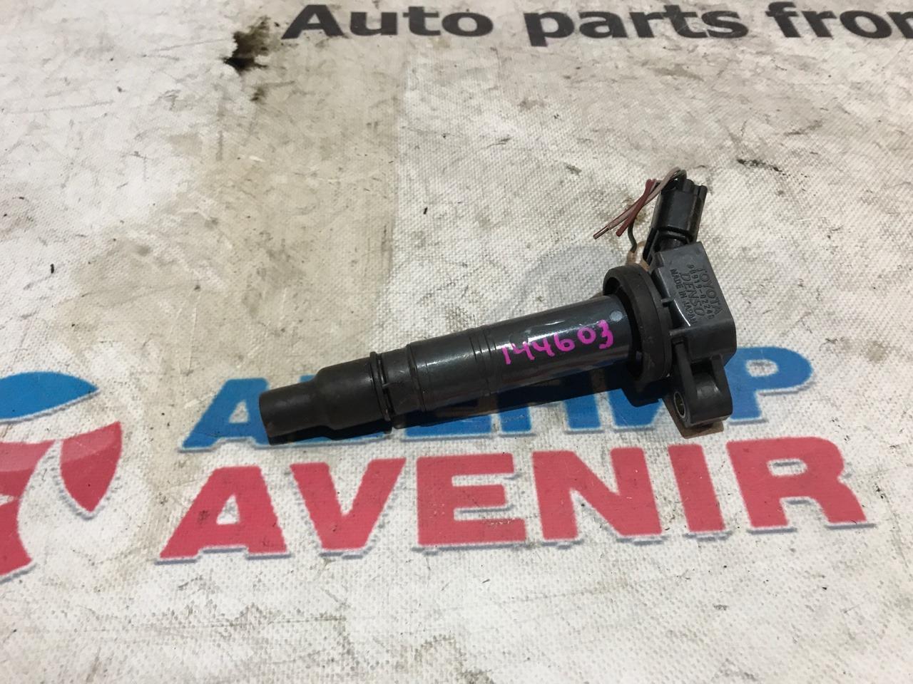 Катушка зажигания Toyota 1AZ-FSE
