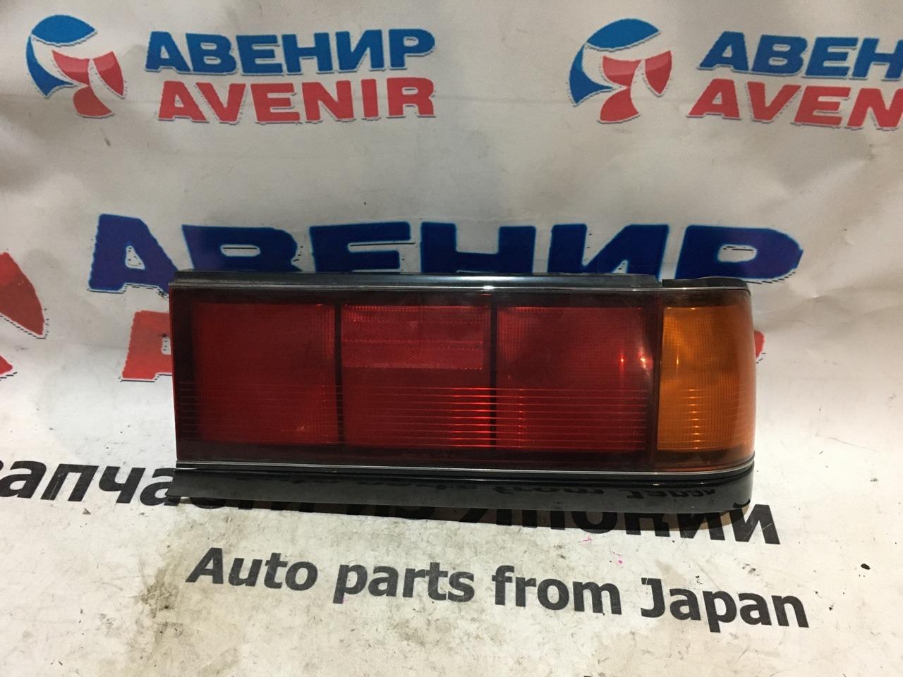 Стоп-сигнал Toyota Crown GS130 задний правый