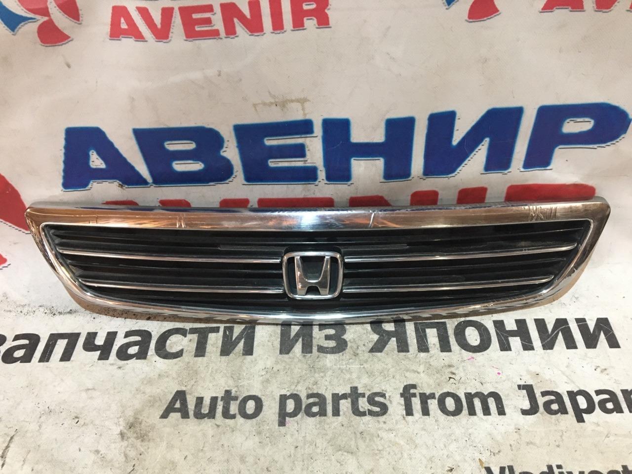 Решетка Honda Accord CD3