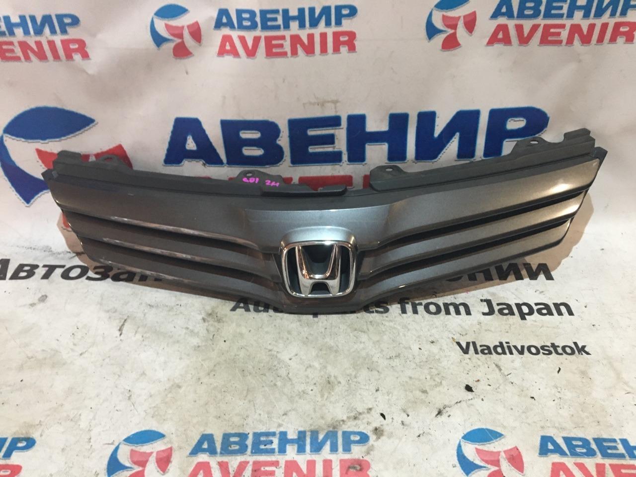 Решетка Honda Airwave GJ1