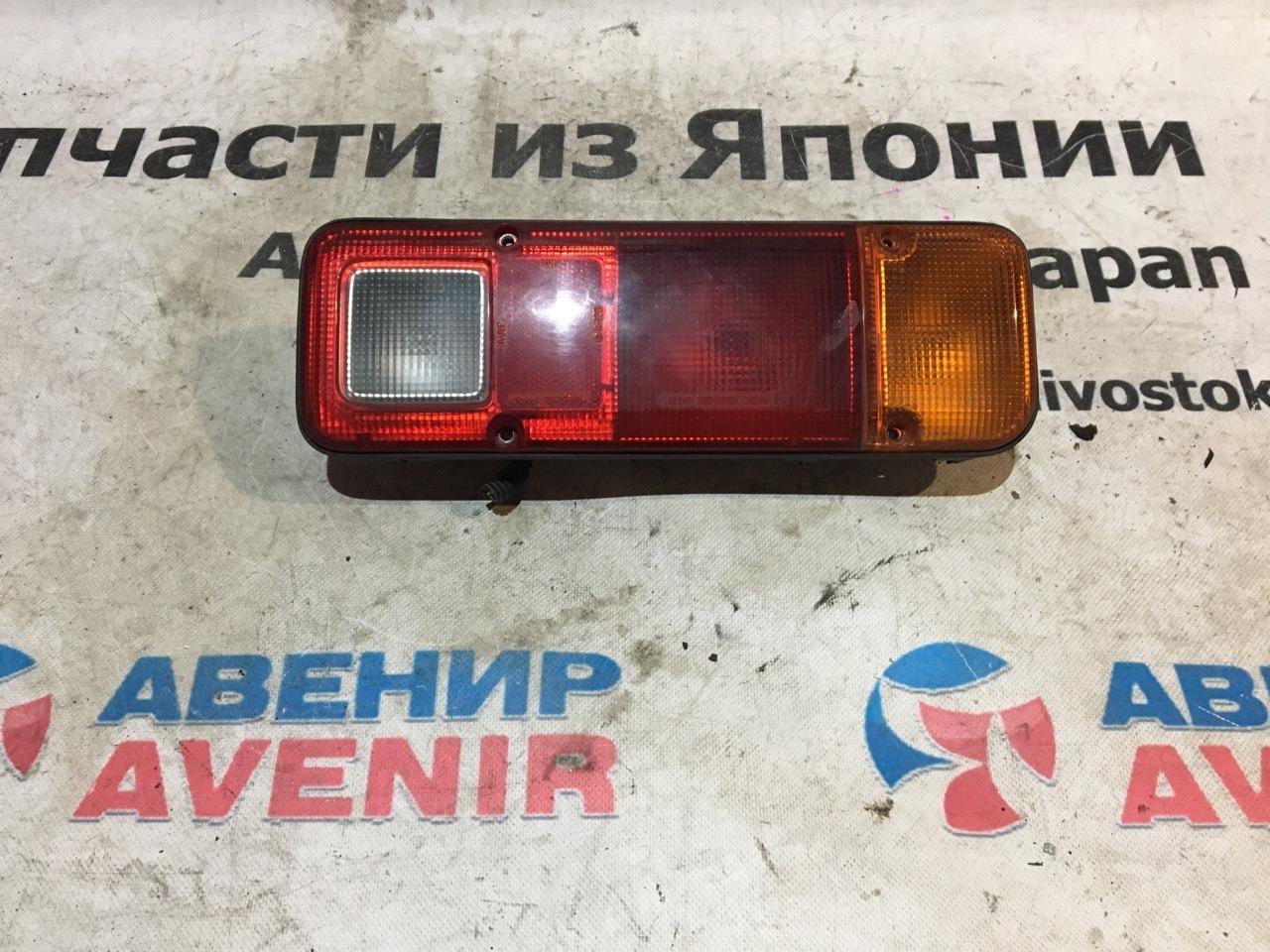 Стоп-сигнал Honda Acty Truck HA9 правый