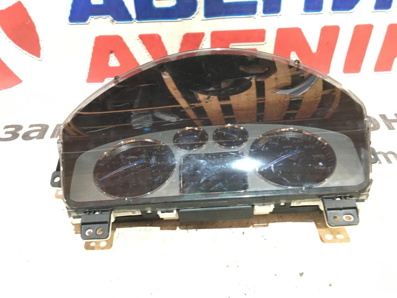 Спидометр Cadillac Escalade YS L9H