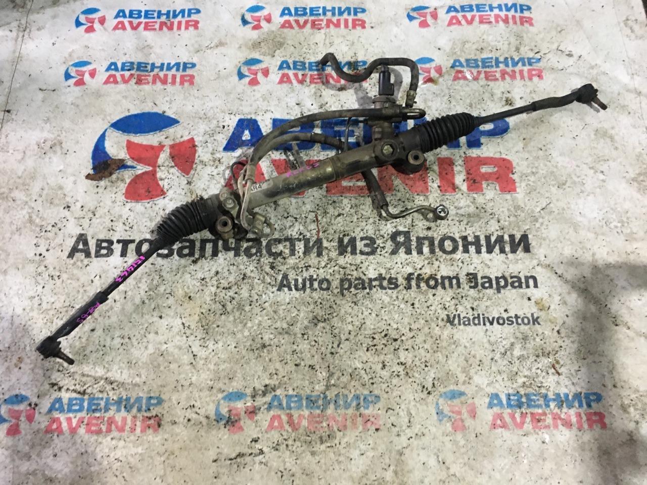 Рулевая рейка Toyota Noah AZR65 1AZ-FAE