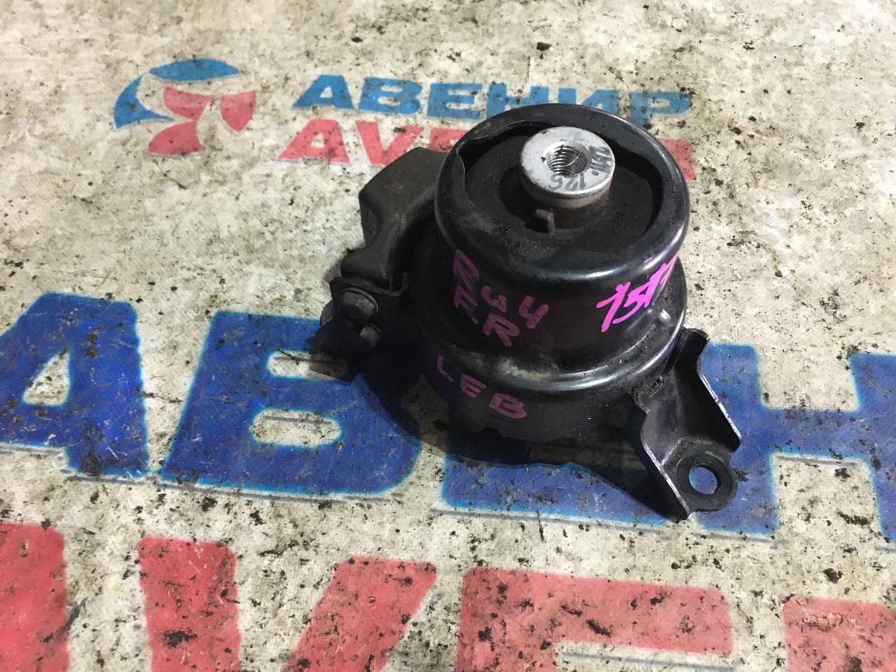 Подушка двигателя Honda Vezel RU4 LEB правая
