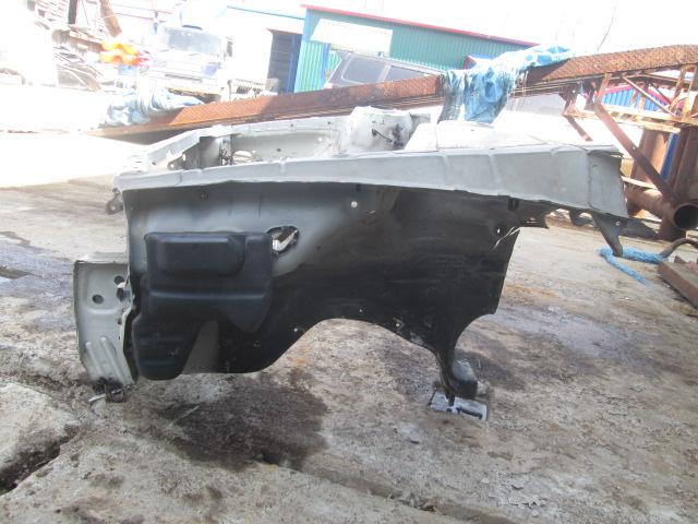 Лонжерон Toyota Camry Prominent VZV30 3VZFE передний левый
