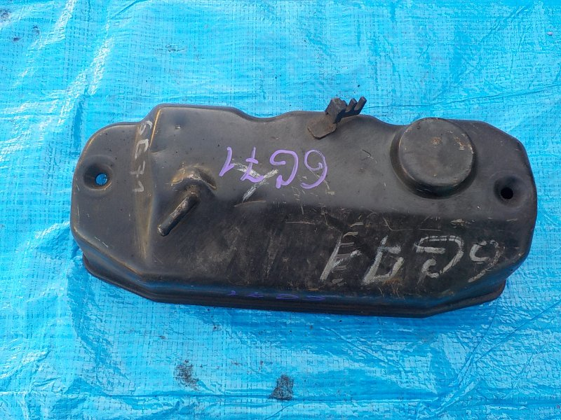 Клапанная крышка Mitsubishi 6G71
