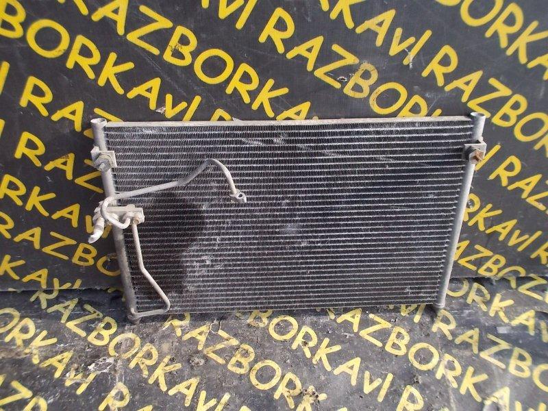 Радиатор кондиционера Mazda Capella GWFW RF
