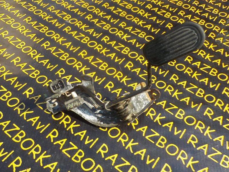 Педаль газа Toyota Prius NHW20 1NZFXE