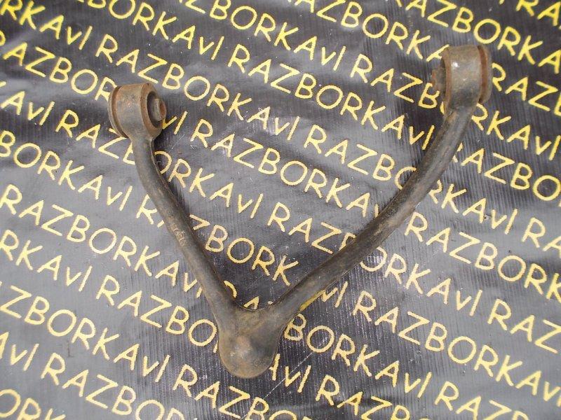 Рычаг Kia Sorento BL 2002 передний правый верхний