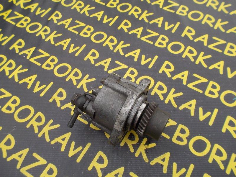 Вакуумный усилитель Toyota Grand Hiace KCH16 1KZTE